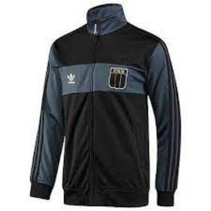 Adidas Originals Italia Italian Football